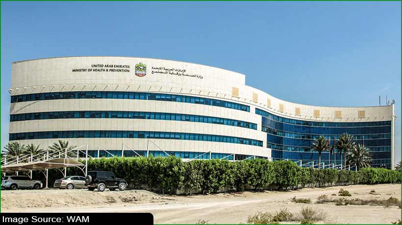 uae-becomes-world's-2nd-nation-to-approve-amgen's-lung-cancer-drug