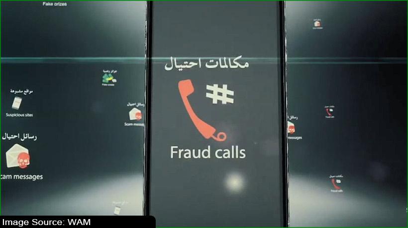 abu-dhabi-police-warns-against-fraudulent-calls-requesting-bank-data