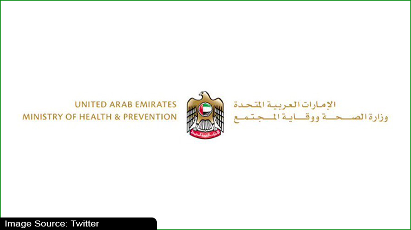 covid-19:-uae-health-ministry-records-2109-fresh-cases-after-267968-tests