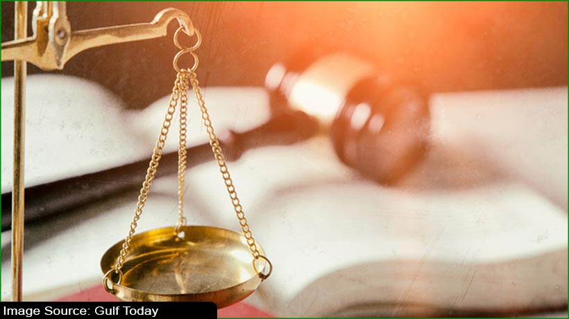 abu-dhabi-court-upholds-ruling-on-compensation-for-patient-with-injuries
