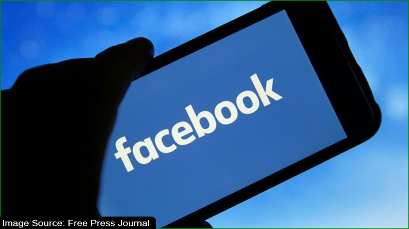 parliamentary-panel-turns-down-facebook's-request-for-virtual-meet