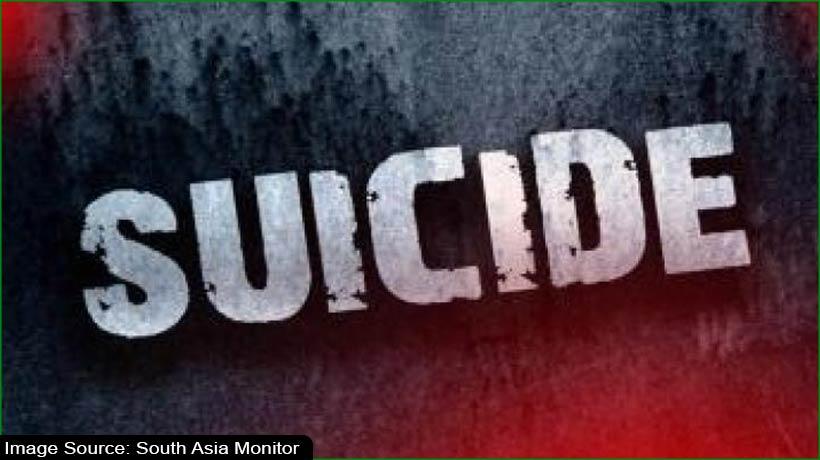भूटान में बढ़ रहे हैं आत्महत्या के मामले