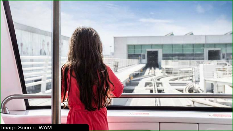 dxb-terminal-1-and-concourse-d-to-reopen-on-24-june