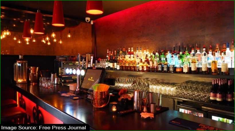 delhi-allows-public-parks-bars-to-re-open-at-50percent-capacity