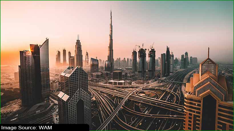 dubai-real-estate-transactions-jump-to-aed11.11-billion-in-may