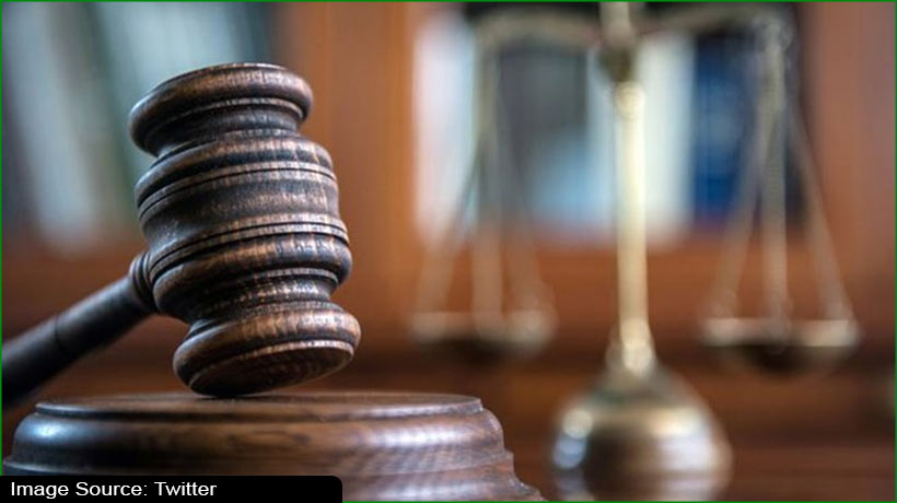 uae:-abu-dhabi-sets-up-new-court-to-fast-track-minor-cases