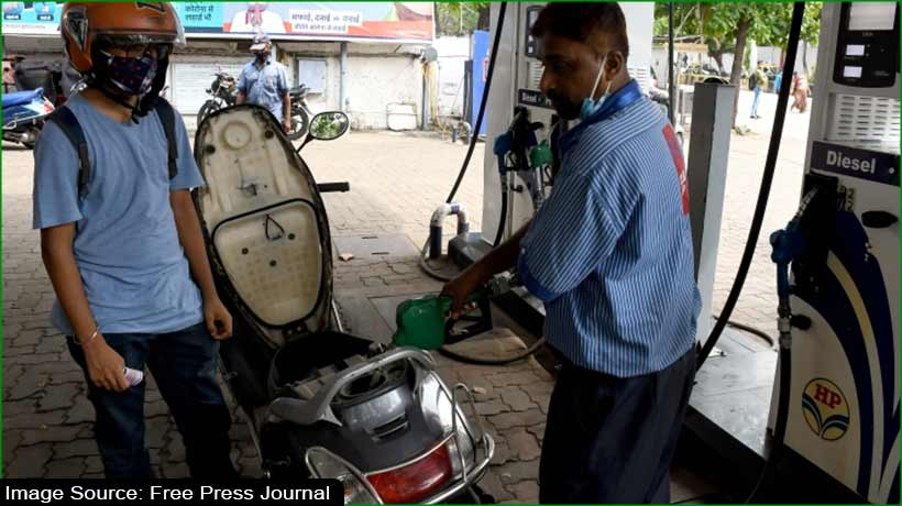 fuel-prices-remain-unchaged-across-india