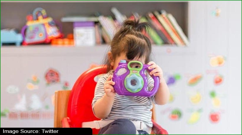 abu-dhabi-rolls-out-new-requirements-for-children's-nurseries