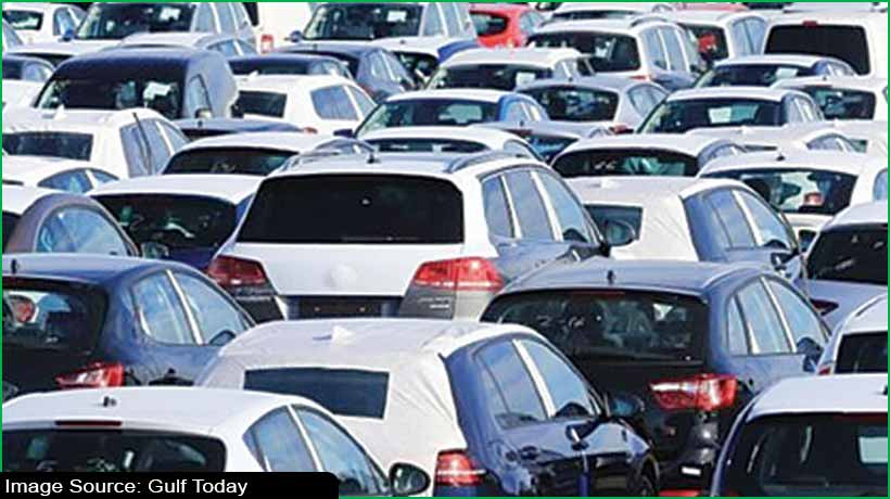 dubai-court-prosecutes-two-asians-for-stealing-parked-vehicle