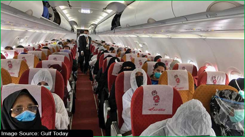 uae-travellers-stranded-in-india-can-now-fly-back-to-dubai