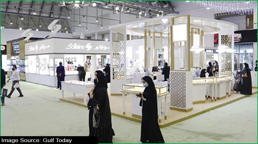 expo-centre-sharjah-to-launch-'jewels-of-emirates'-show