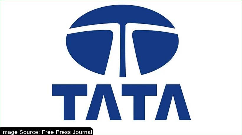 tata-sons-aims-to-raise-usd2-2.5-billion-ahead-of-'super-app'-launch