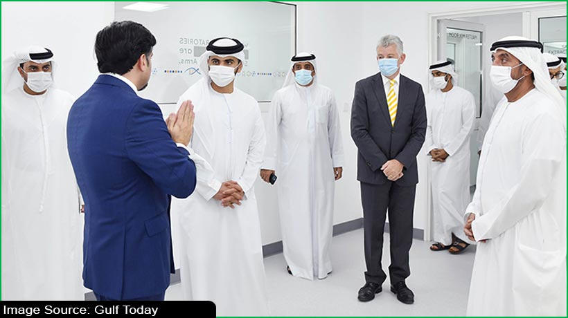 dubai-opens-in-house-airport-lab-for-covid-19-rt-pcr-test