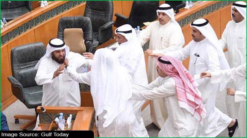 fistfight-in-kuwait-parliament-during-budget-vote