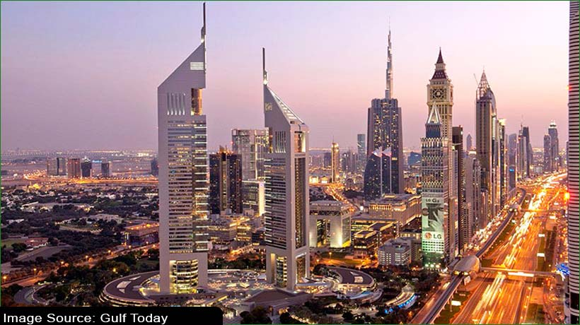 uae's-cost-of-living-becoming-affordable-attracting-global-talent