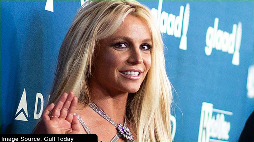 britney-spears-to-address-court-in-legal-guardianship-battle