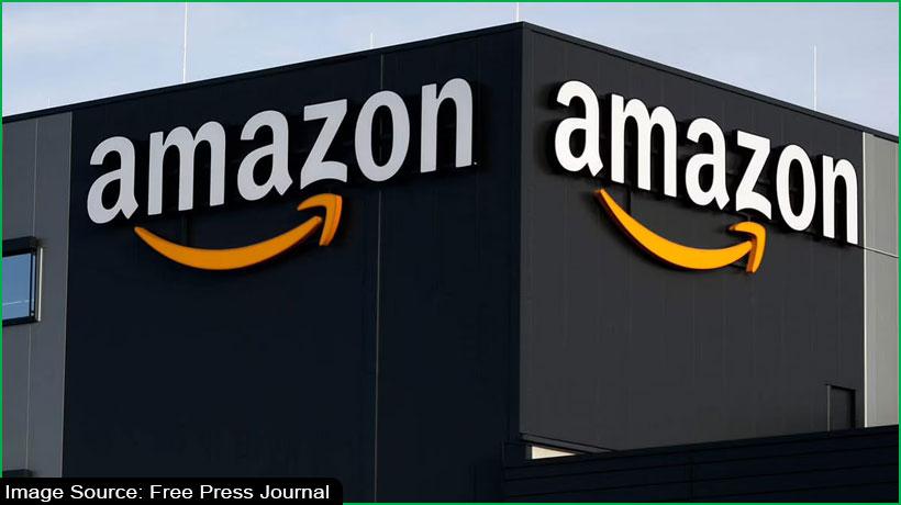 amazon-india-to-host-three-day-online-sale