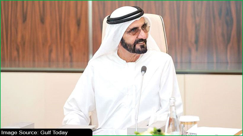 '100-days-to-go-for-expo-2020-dubai':-hh-sheikh-mohammed
