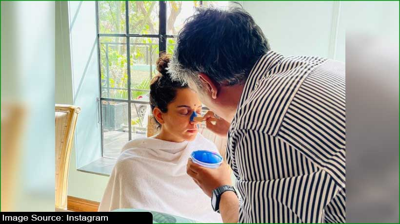 from-acting-to-direction-kangana-ranaut-gearing-up-for-'emergency'