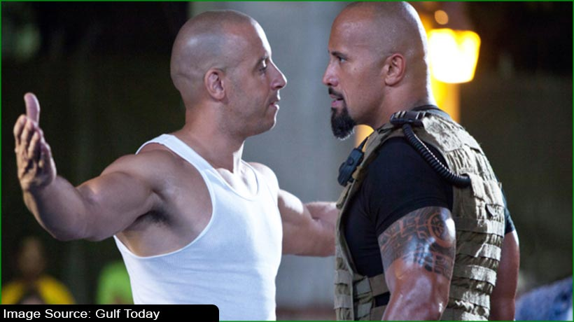 vin-diesel-opens-up-on-reported-feud-with-dwayne-johnson
