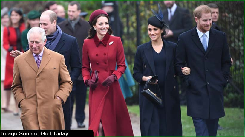 harry-and-meghan's-claims-of-financial-cut-off-may-be-false:-reports