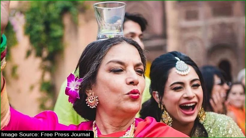 actor-shabana-azmi-cheated-in-online-scam