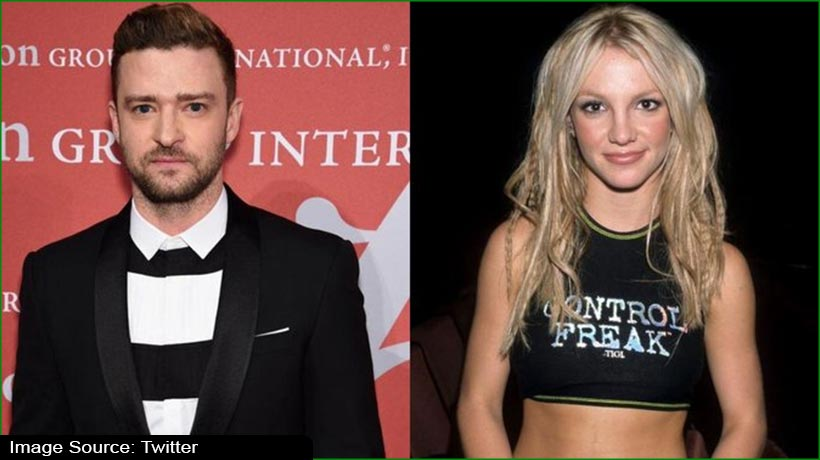 former-beau-justin-timberlake-shows-support-to-singer-britney-spears