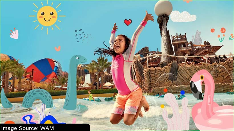 dct-abu-dhabi-launches-summer-campaign