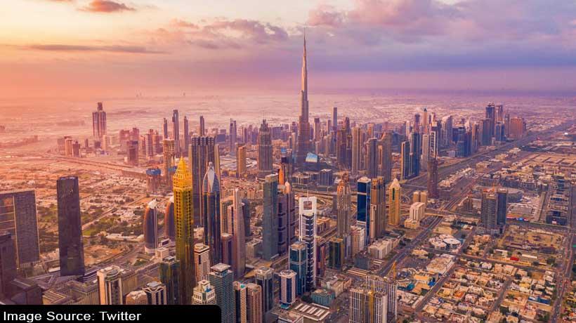 dubai-records-real-estate-transactions-worth-aed7.7-billion
