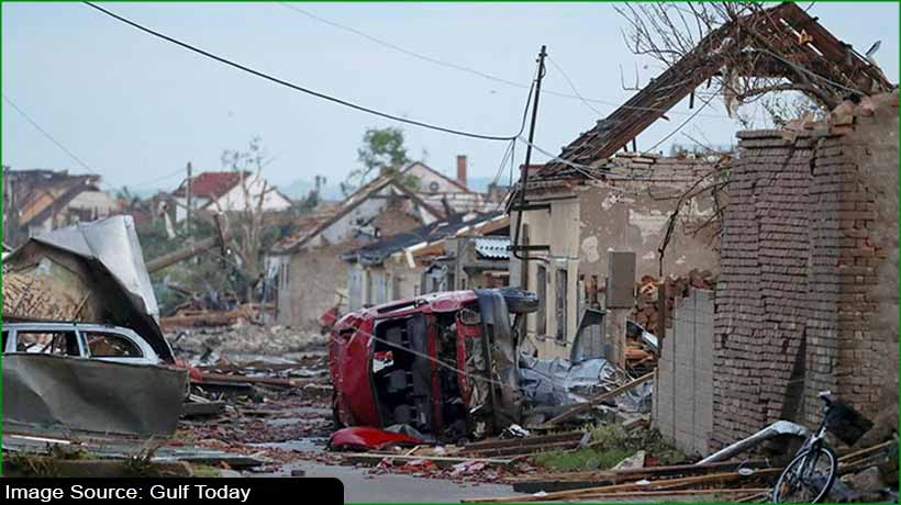 rare-tornado-kills-3-in-southeastern-czech-republic