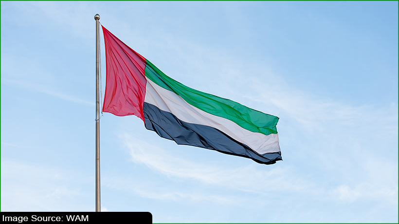 uae-now-a-member-of-central-american-integration-system