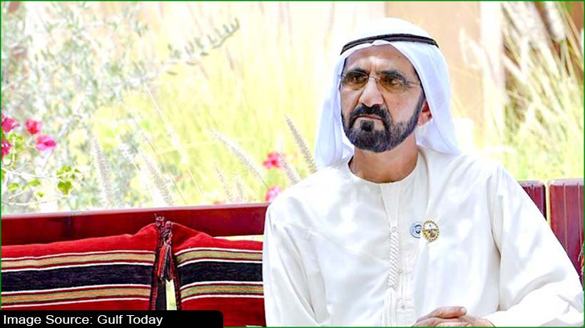 hh-sheikh-mohammed-launches-'flashesofleadership'-to-share-experiences
