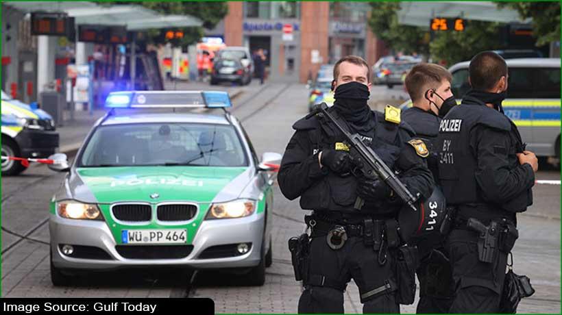 3-killed-as-man-goes-on-stabbing-spree-in-germany