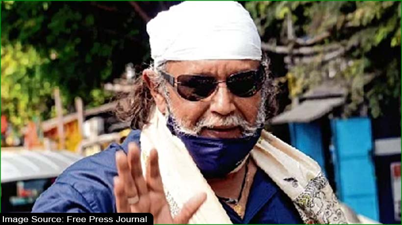mithun-chakraborty-summoned-in-'cobra-bite'-hate-speech-probe
