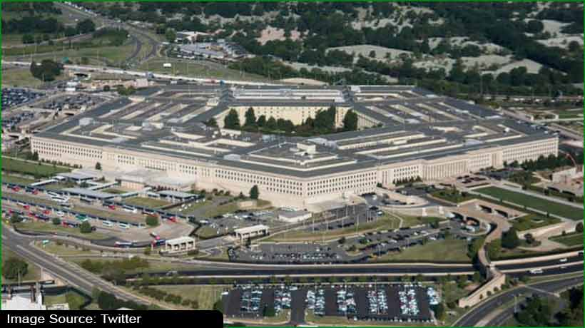 us-government-says-it-can't-explain-ufo-sightings
