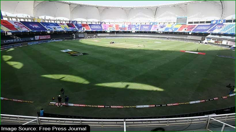 icc-t20-world-cup-to-start-in-uae-on-this-date