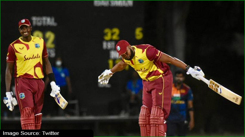 star-all-rounder-andre-russel-returns-to-wi-squad-for-sa-t20is