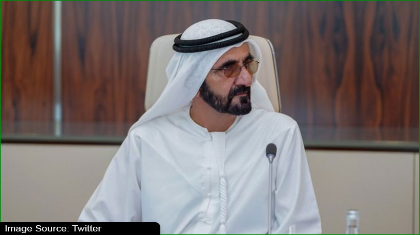 Dubai Chambers undergo restructuring to create robust business environment