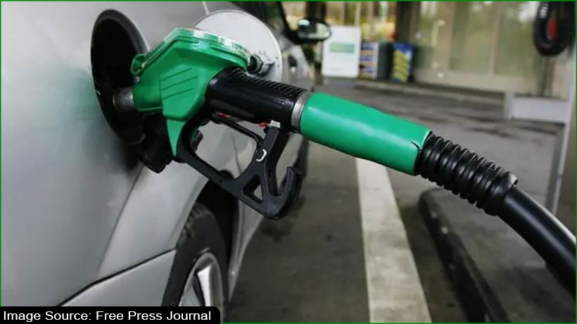 fuel-prices-at-all-time-high-in-delhi