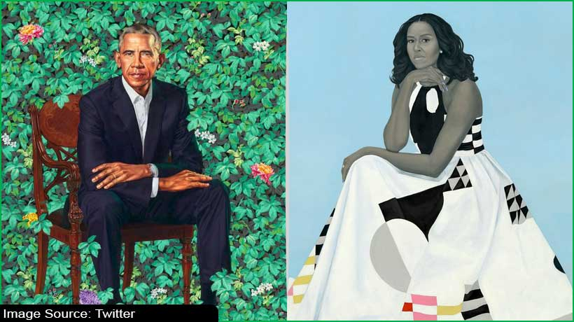 obama-portraits-put-on-display-at-site-of-their-first-date