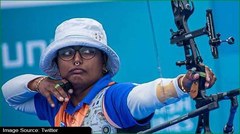 star-indian-archer-deepika-kumar-regains-no-1-position-globally