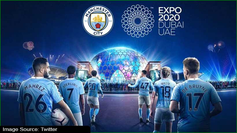 man-city-fc-signs-new-deal-to-promote-expo-2020-dubai