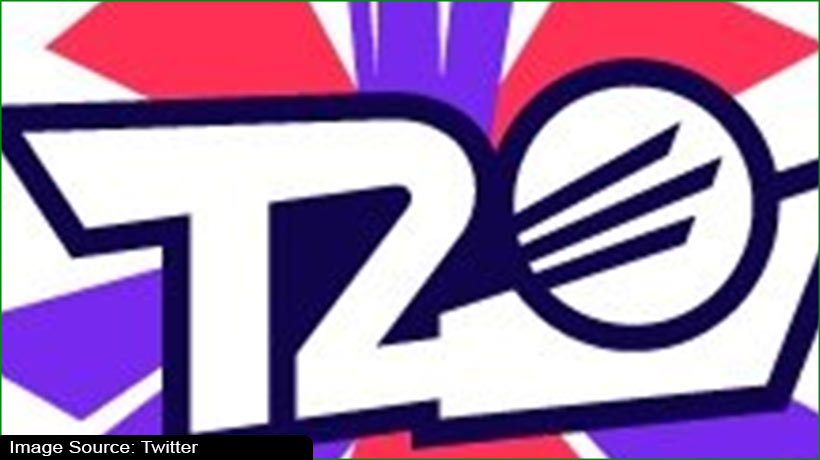 t20-world-cup-shifted-to-uae-from-india-confirms-bcci