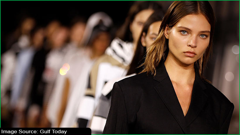 british-luxury-fashion-house-burberry's-chief-executive-to-step-down