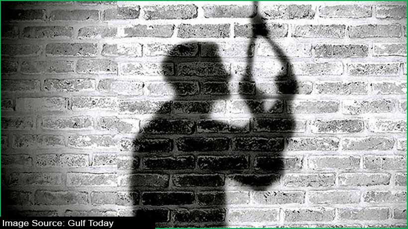 भारत में एक ही परिवार के छह सदस्यों ने क्यों की आत्महत्या?