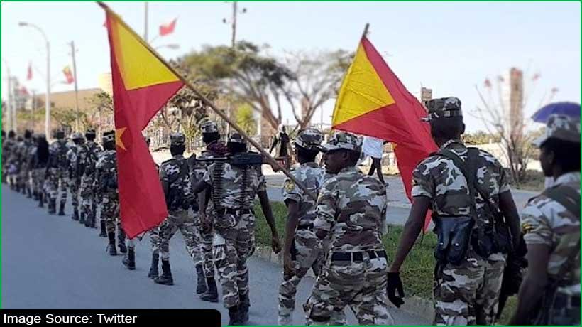 8 महीने संघर्ष के बाद इथियोपिया के टाइग्रे में संघर्ष विराम की घोषणा
