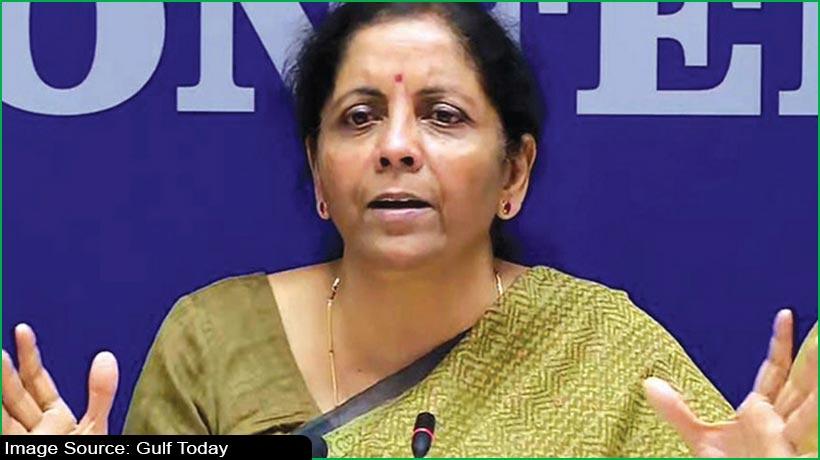 कोरोना काल में भारत सरकार ने ऐलान किया एक और आर्थिक पैकेज