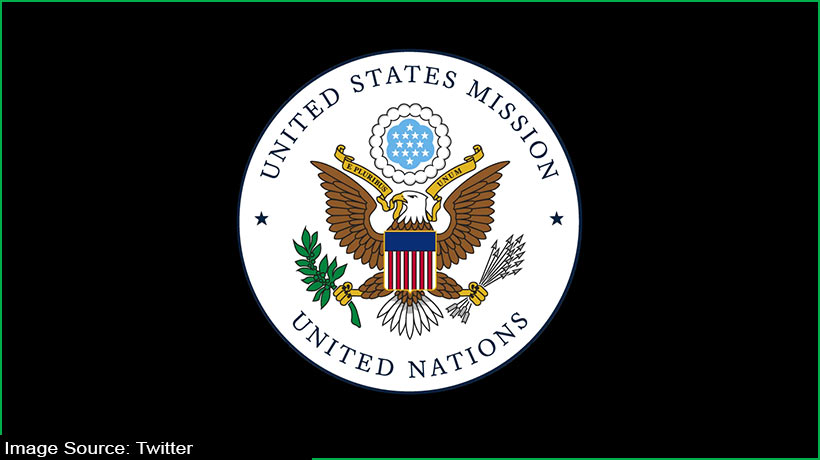 us-ambassador-condemns-recruitment-of-children-forced-to-become-soldier