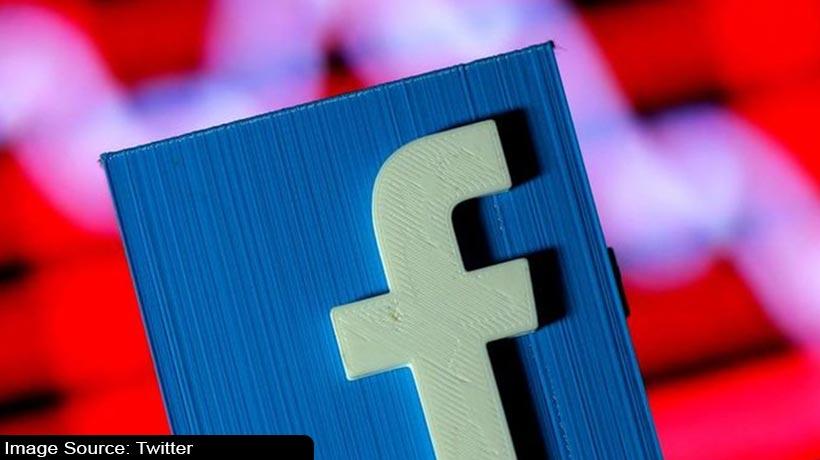 facebook-market-cap-hits-usd1-trillion-post-antitrust-case-rejection