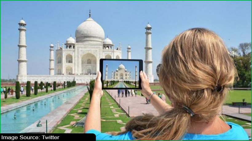 भारत सरकार का पर्यटन क्षेत्र को बड़ी मदद का ऐलान